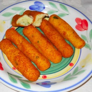panzerotti-crocchette-patate