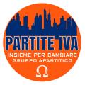 partite iva logo
