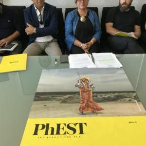 phest2
