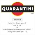 quarantini vol.i