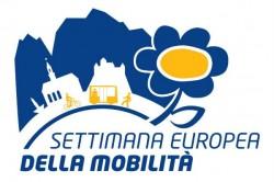 settimana europea della mobilita 2018