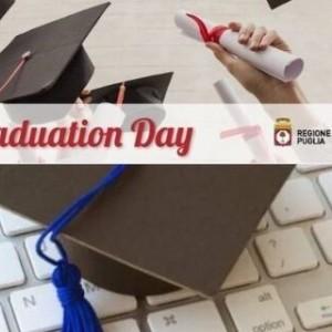 smart graduationa day