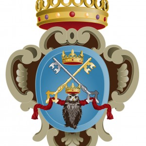 stemma galatina stampaa4