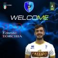 torchia 1