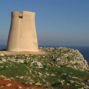 torre minervino santa cesarea terme 1