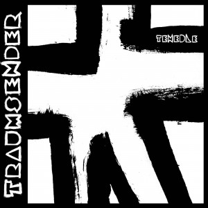 traumsender cover